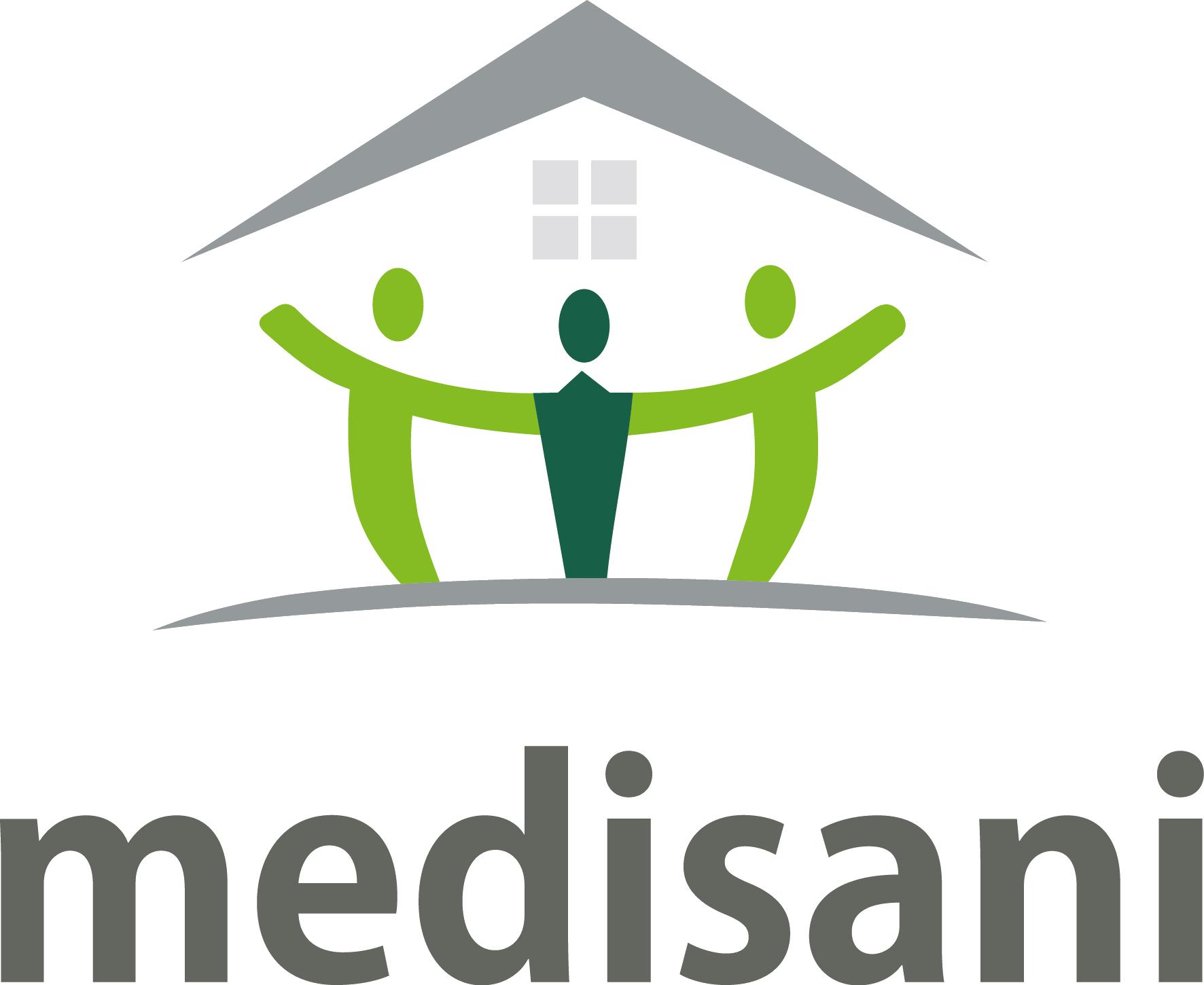 medisani GmbH